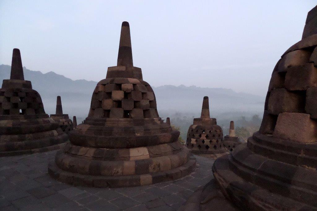 indonesia-jawa
