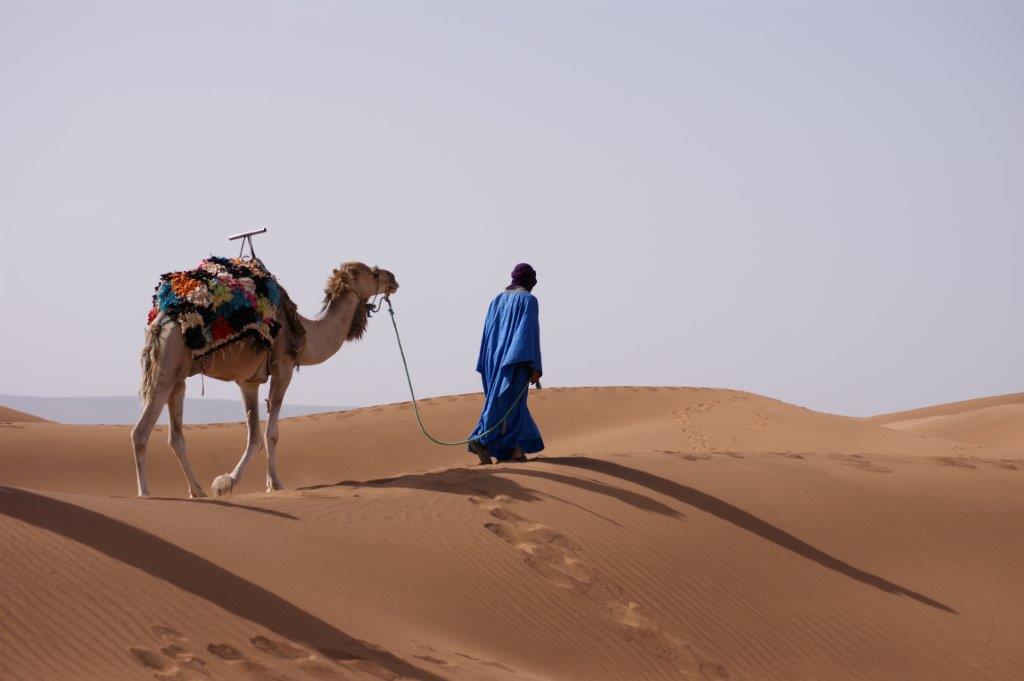 marocco-atlante